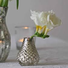 Mercury Vases Bulk Decorate Your House With Beautiful Mini Bud Vases Home Design By