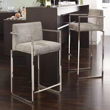 stools design astounding kitchen counter bar stools swivel
