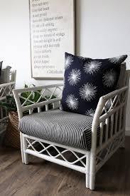 205 best living room inspiration images on mohawks