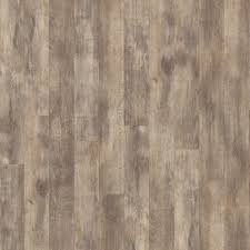 Weathered Laminate Flooring Design Discussions By The Pros Hughes Hardwoods In Chico