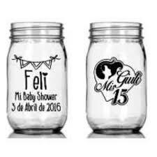 imagenes suvenir para casamiento con frascos de mermelada calcos para frascos souvenirs para tu casamiento bautismo y más