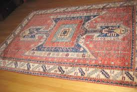 How Do You Clean An Area Rug Top 6 Best Memphis Tn Rug Cleaners Angie U0027s List