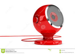 Speaker Design by Hi Fi Speaker Design Royalty Free Stock Photo Image 6135735