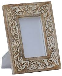 Shabby Chic Home Decor Wholesale by Best 25 Wholesale Picture Frames Ideas On Pinterest Staircase