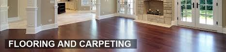 flooring olympia vinyl carpet laminate vj s bargain barn