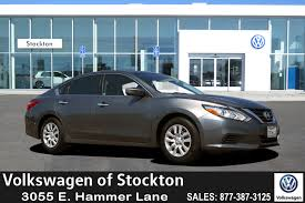 nissan altima coupe jacksonville fl 2002 nissan altima review ratings specs prices and photos