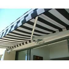 Awning Arms Stoboscope Arm Awning Traders Wholesalers And Buyers