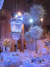 Winter Wonderland Wedding Theme Decorations - 49 best winter wonderland weddings images on pinterest winter