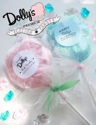 cotton candy wedding favor gourmet cotton candy the cotton candy confectionery favorite