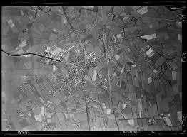 nijkerk netherlands map file nimh 2011 0383 aerial photograph of nijkerk the