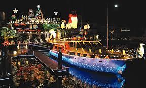 parade of lights 2017 tickets the christmas kings christmas light installation