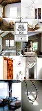 rustic curtain ideas cool butterfly bathroom window curtains
