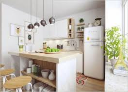 kitchen interiors photos best 25 scandinavian kitchen interiors ideas on
