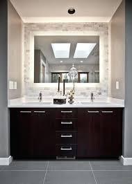 luxury bathroom vanities ed es luxury bathroom vanities sydney