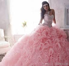 light pink quinceanera dresses 2017 light pink quinceanera dresses gowns