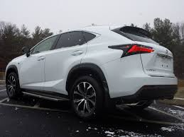 lexus nx200t f sport for sale new 2017 lexus nx 200t for sale sharon ma