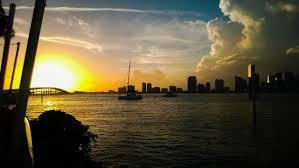The Ten Best Seafood Restaurants In Miami Miami New Times Ten Best Happy Hours In Miami Miami New Times