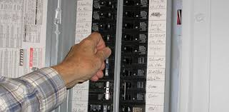 home wiring 101 dealing with circuit breakers and fuses today u0027s