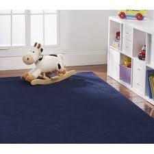 kids u0027 area rugs joss u0026 main