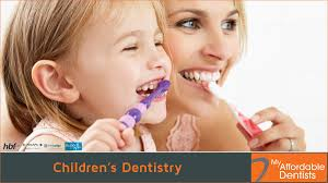 my affordable dentists dentist 10 subiaco sq subiaco