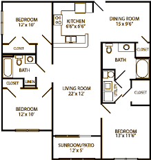 vastu shastra home plan in hindi home design and style