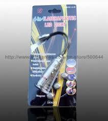 amber led book light mini clip book light 4 in 1 laser plastic led light flexible