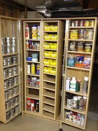 Garden Tool Storage Cabinets Garden Tool Storage Cabinet Plans Storage Designs