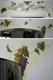 255 best wall murals images on pinterest wall murals mural find this pin and more on wall murals by niftynikkis