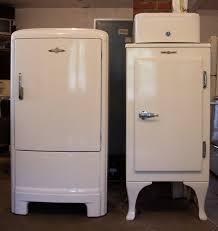 appliance 1930s kitchen appliances uncategorized s kitchen s general electric refrigerator jb a vintage retro kitchen appliances appliances full size