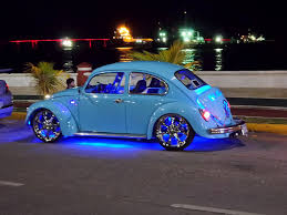 modified volkswagen beetle vw beetle custom 29 u2013 mobmasker