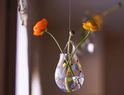 handmade home decorations home decor handicraft hand creative bags orative homemade oration
