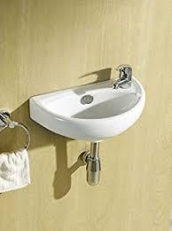 Sanitary Macerator Pump Waste Pump For Toilet Sink Shower With - Kitchen sink macerator