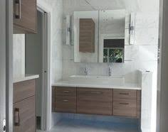 Using Kitchen Cabinets For Bathroom Vanity Beautiful Ikea Kitchen Cabinets Bathroom Vanity Home Design Ideas