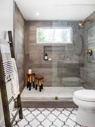 Bathroom With Black Walls 25 All Time Favorite Farmhouse Bathroom With Black Cabinets Ideas
