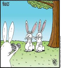 Easter Funny Memes - 10 of the funniest easter cartoons and memes teach starter blog
