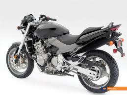 40 best honda hornet 600 images on pinterest hornet motorbikes