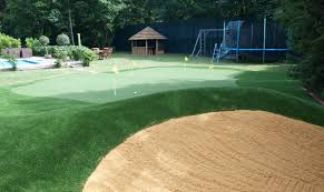home golf designs homegolfdesigns twitter