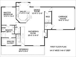 home floor plans 2500 square feet home design website