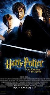 regarder harry potter et la chambre des secrets en harry potter et la chambre des secrets version of