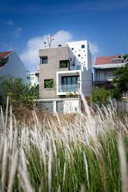 the 201 best images about arquitectura on pinterest