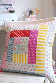 Diy Papasan Cushion Cover by 25 Unique Homemade Cushion Covers Ideas On Pinterest Cheap
