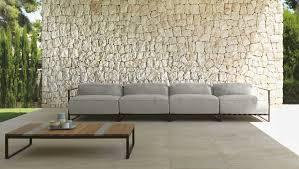 canape d exterieur design table basse de jardin vente en ligne italy design