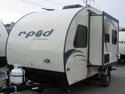 2015 forest river r pod rp 177 travel trailer fitchburg ma dufours rv