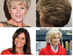 young looking hairstyles for women over 50 short hairstyles for women over 50 to look young and dashing