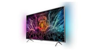 best deals on 4k tv curved black friday the best cheap 4k tv deals on black friday 2016 buzz express