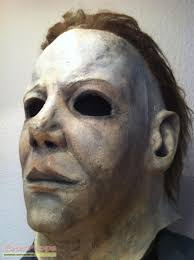 halloween 6 the curse of michael myers michael myers 5