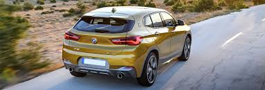 my 2018 3 series official 2018 bmw x2 suv price specs and release date carwow