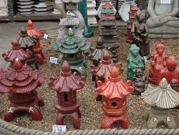 buddhas pagodas dragons whelans garden ornaments