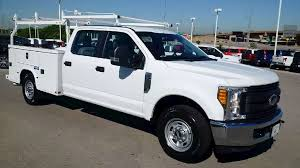 ford f250 trucks for sale 2017 ford f 250 xl crew cab service truck for sale 27