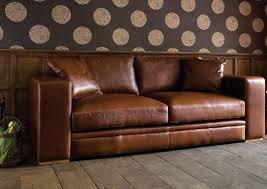 cuir canapé craquelé entretien du cuir canape comment nettoyer un canapac en cuir a la